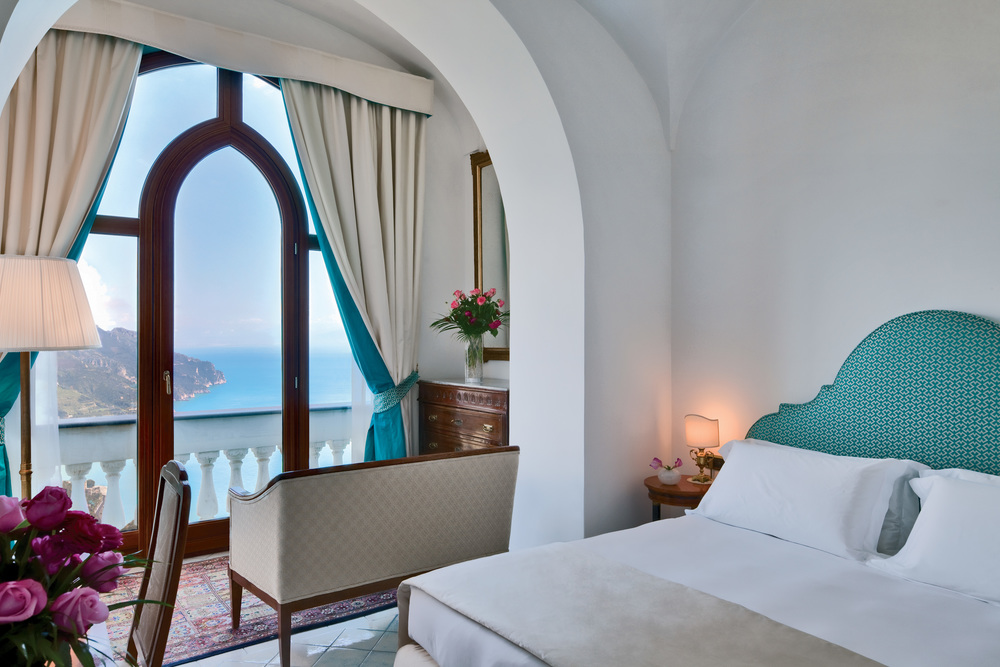 palazzo-avino-king-sea-view-room.jpg