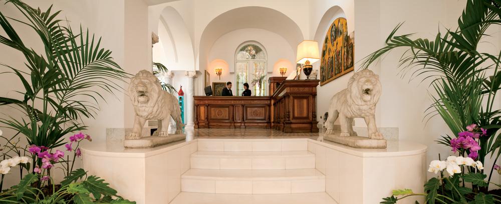 palazzo-avino-reception.jpg