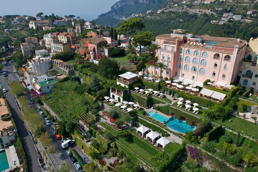palazzo-avino-helicopter-view-2.jpg