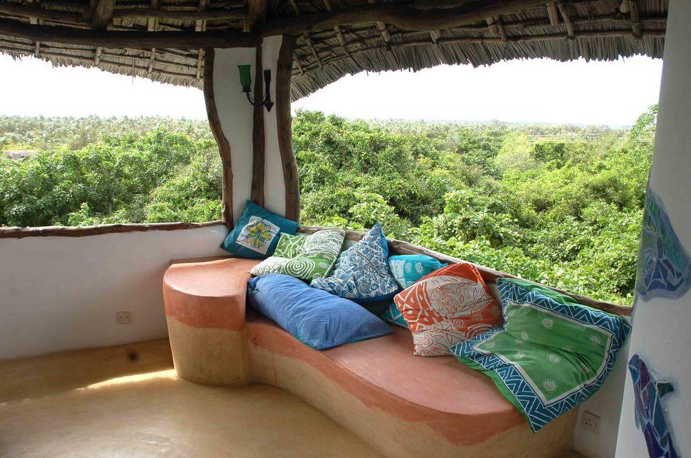 Room Baobab 3.jpg