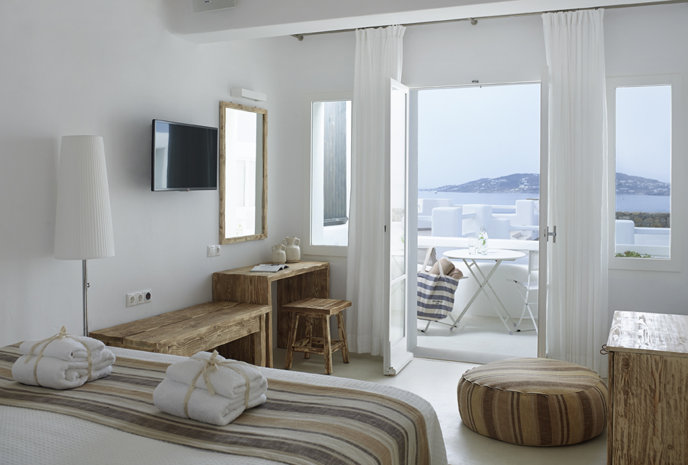 SUPERIOR SEA VIEW ROOM.jpg
