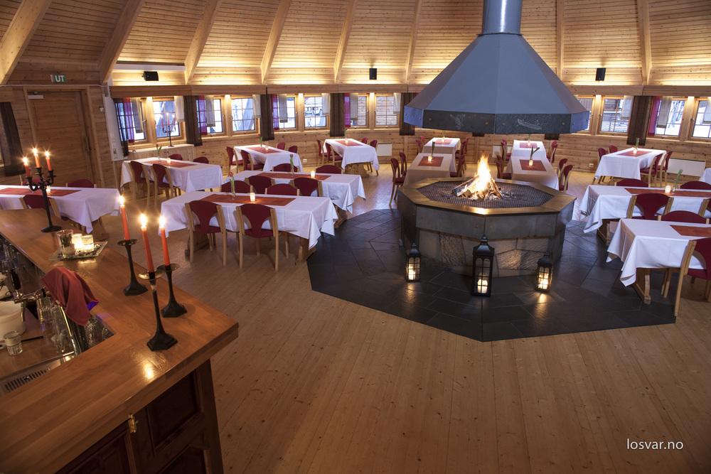 23 restaurant.jpg