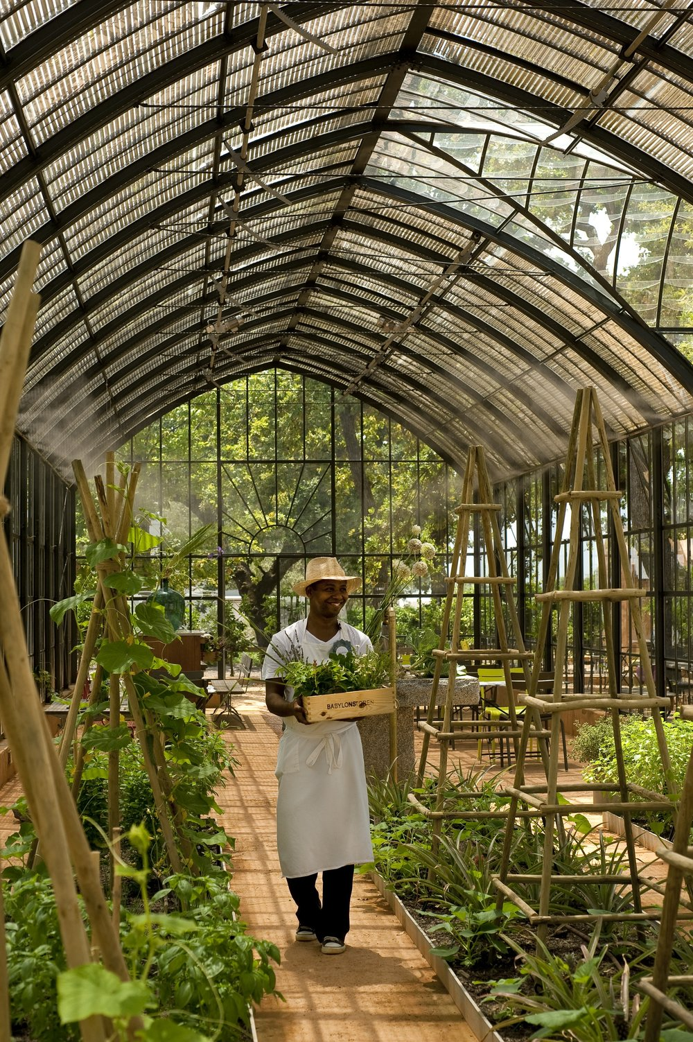 2.GREENHOUSE AND TEAROOM.jpg