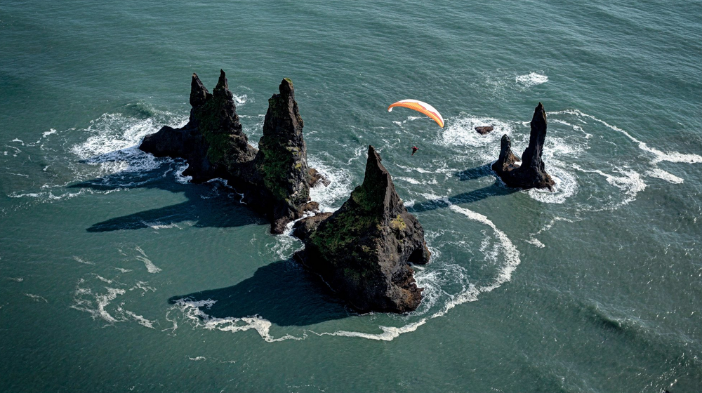 Paragliding_Vik.png