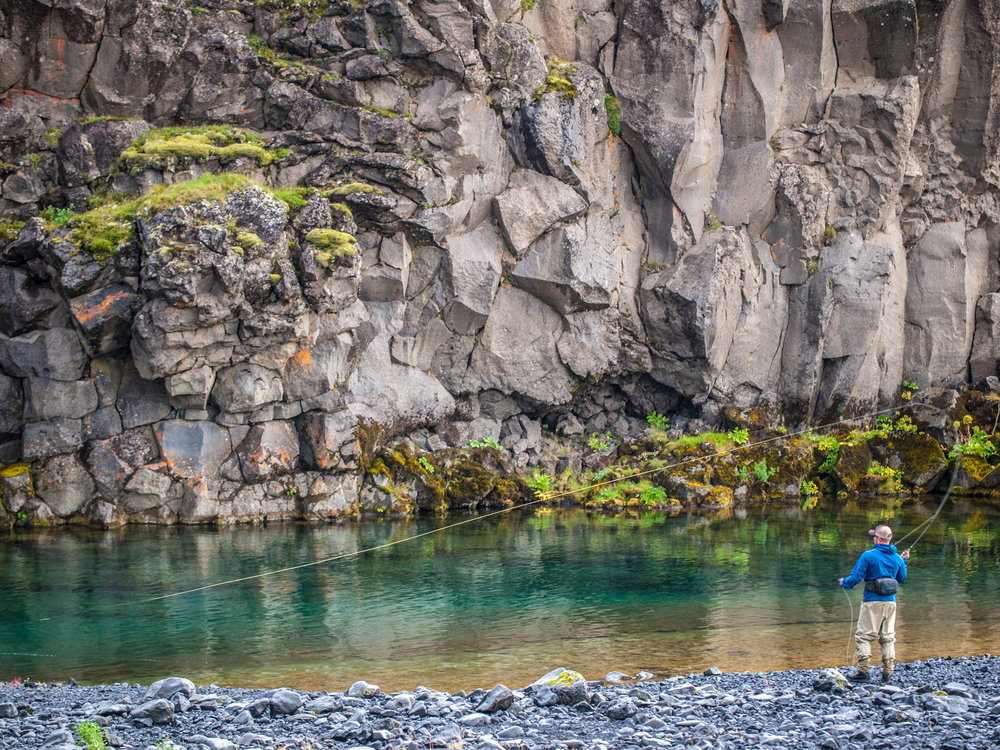 Fly_Fishing_South_Iceland.jpg
