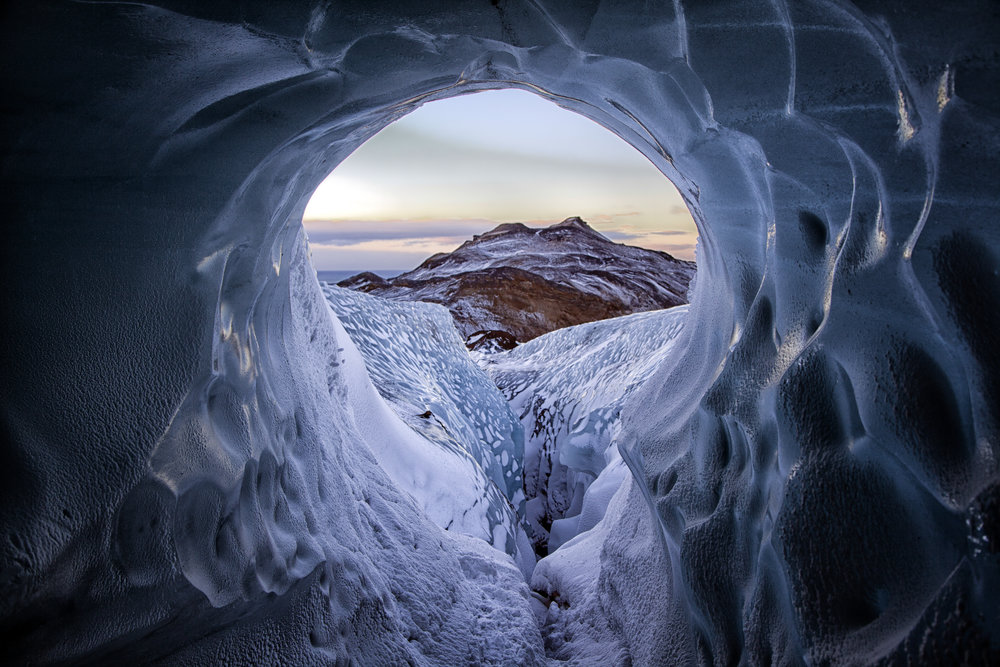 Glacial_Ice_Cave.jpg