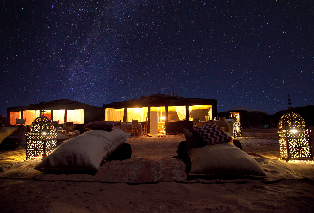 retocada de nit amb estrelles.jpg