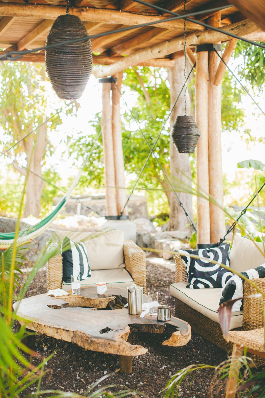 Isleta El Espino Communal Living Room.jpg