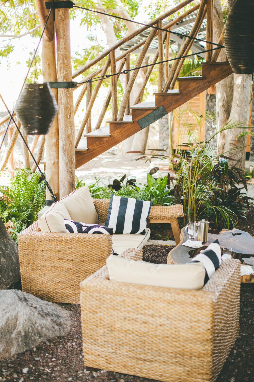 Isleta El Espino Communal Livingroom.jpg