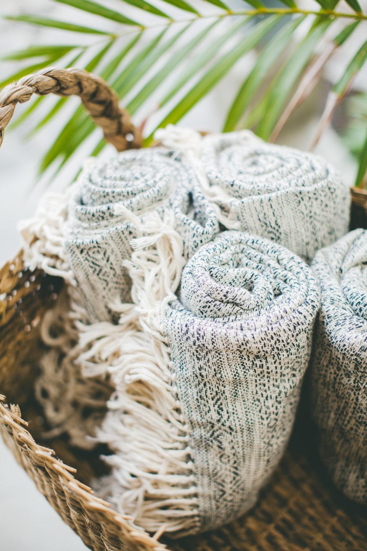 Isleta El Espino custom hand-loomed textiles.jpg