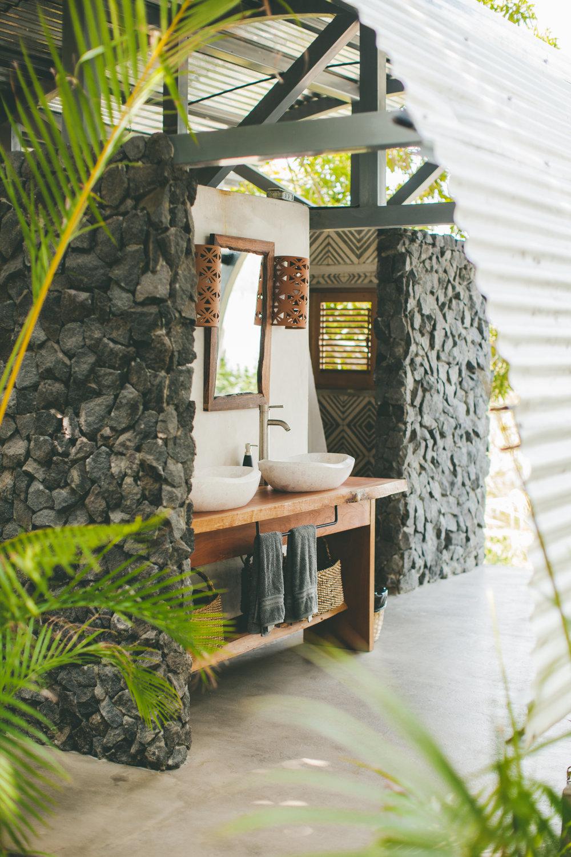 Isleta El Espino Poolside restrooms.jpg