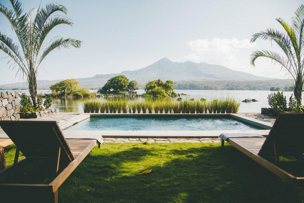 Image property of Isleta el Espino