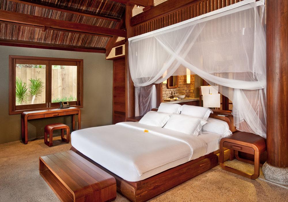 09 An Lam Lagoon Villa (2bedroom) Bedroom.jpg