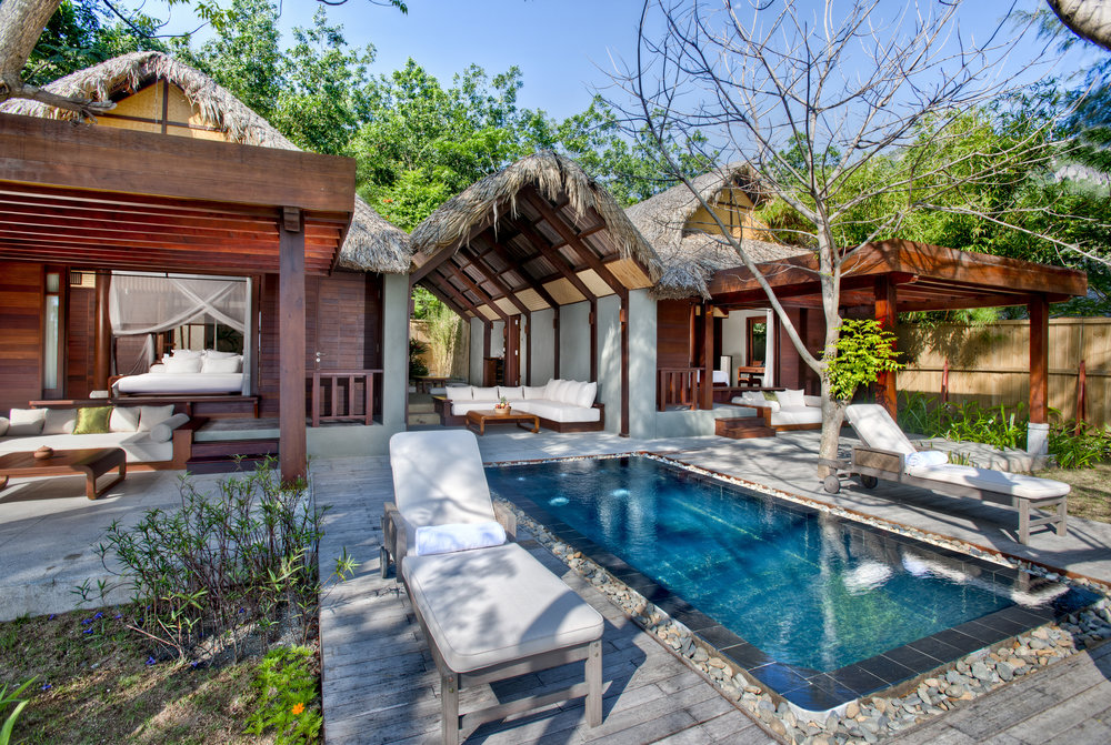 10 An Lam Lagoon Villa (2-bedroom)(1).jpg