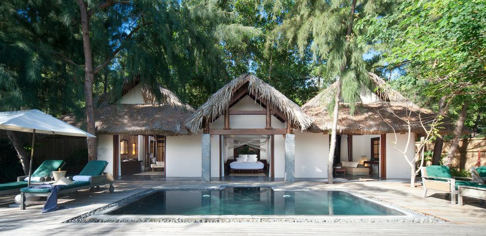 An lam Beach Villa 1.jpg