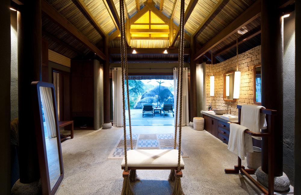 An Lam Beach Villa 3.jpg