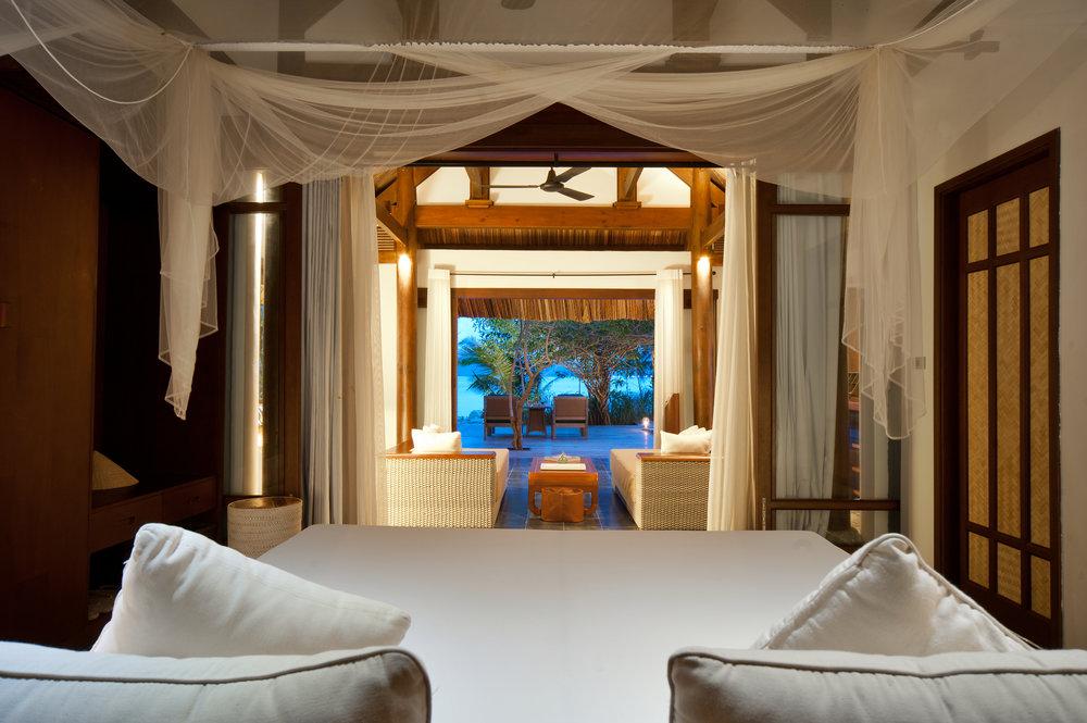 An Lam Beach Villa 4.jpg