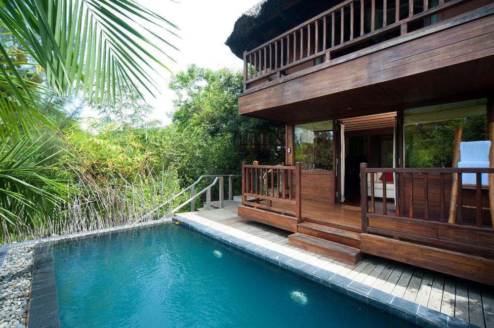 An Lam Hill Rock Villa 1.jpg