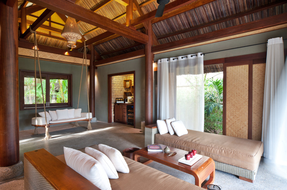 An Lam Lagoon Villa 3.jpg