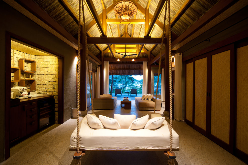 An Lam Lagoon Villa 4.jpg