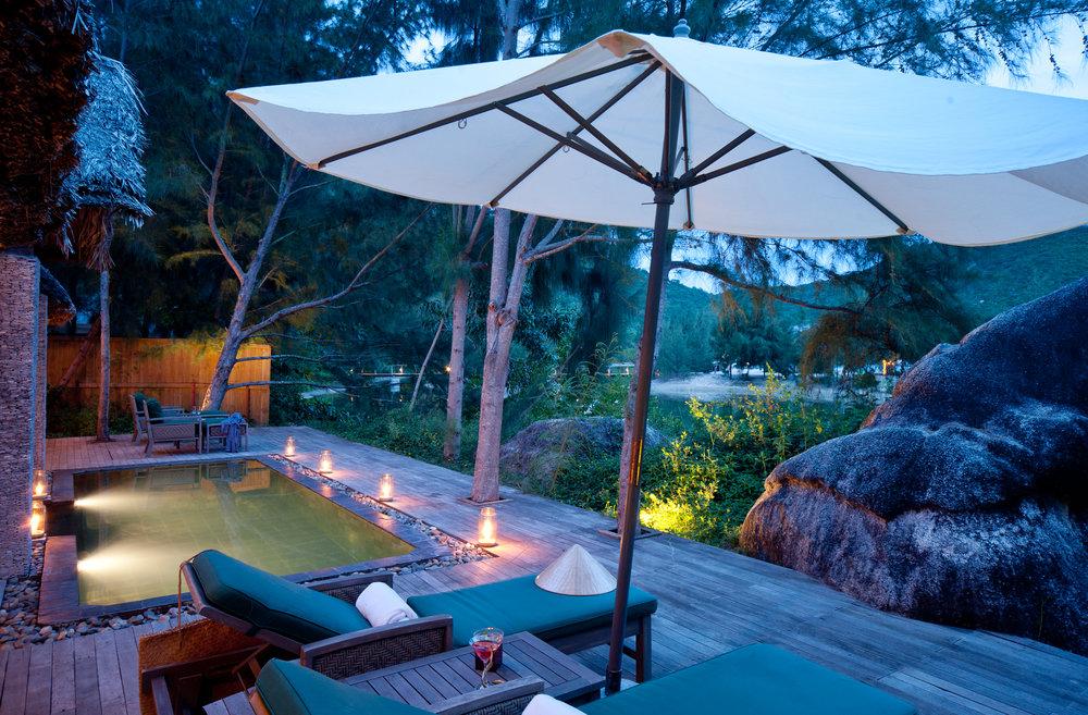An Lam Lagoon Villa 5.jpg