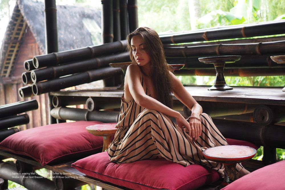 Room+BALI_BambuIndah18.jpg