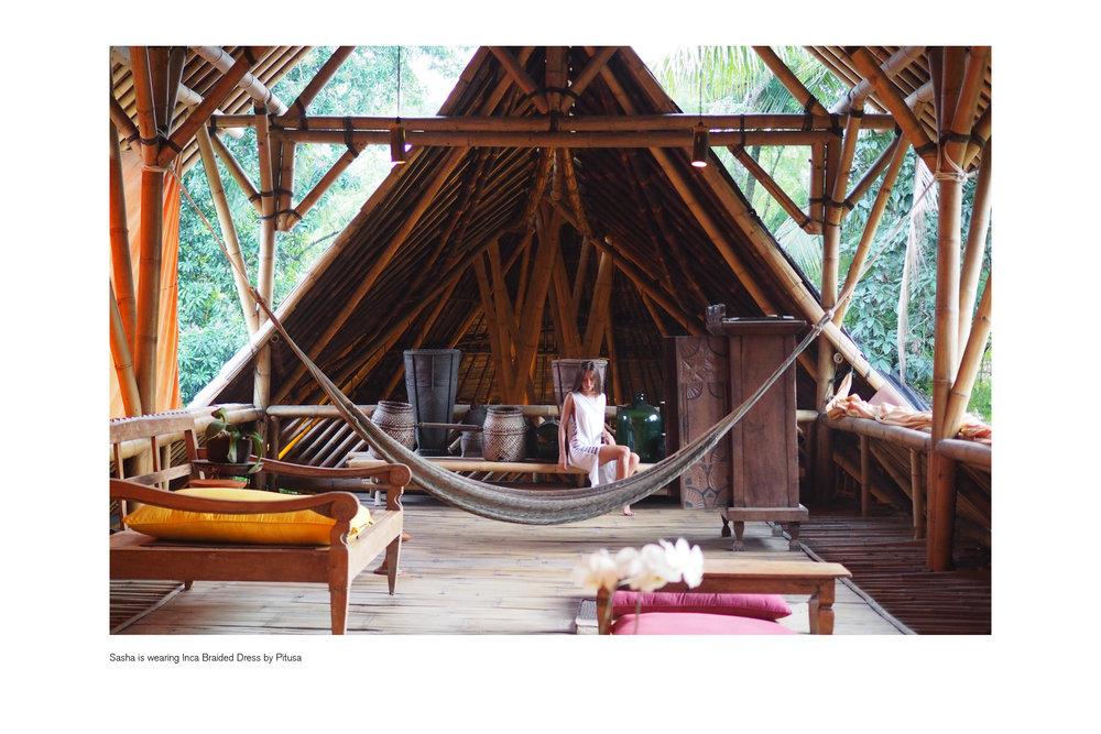 Room+BALI_BambuIndah28.jpg