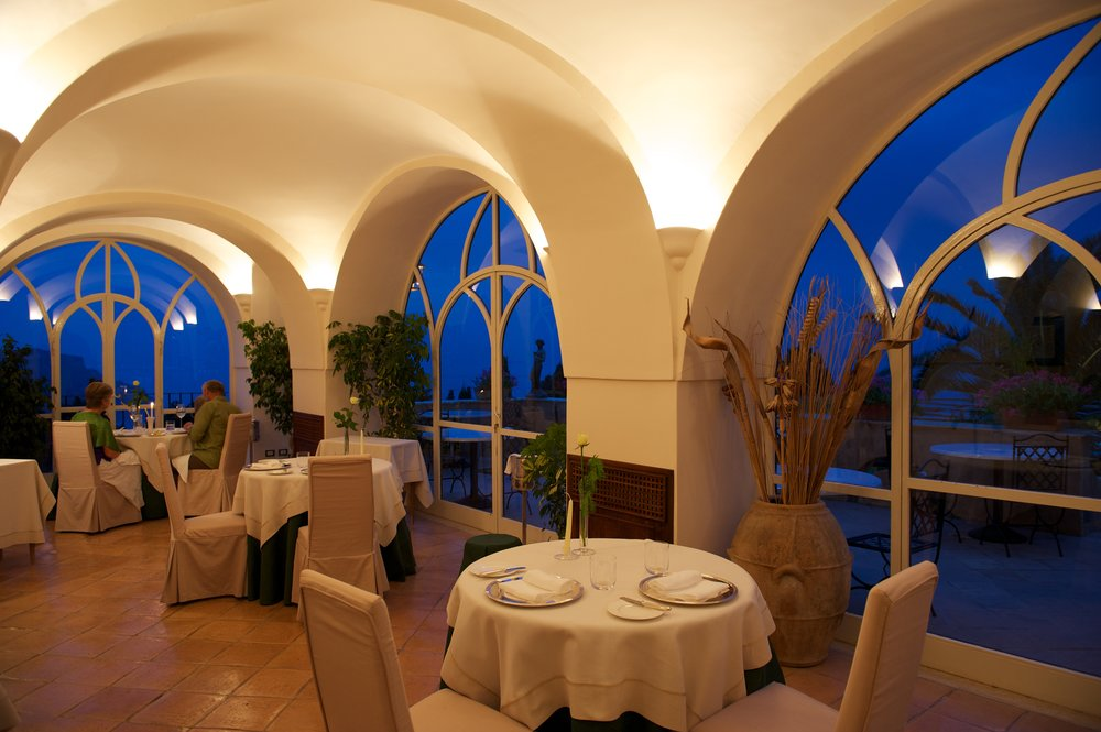 VillaCimbrone_restaurant -  210.jpg