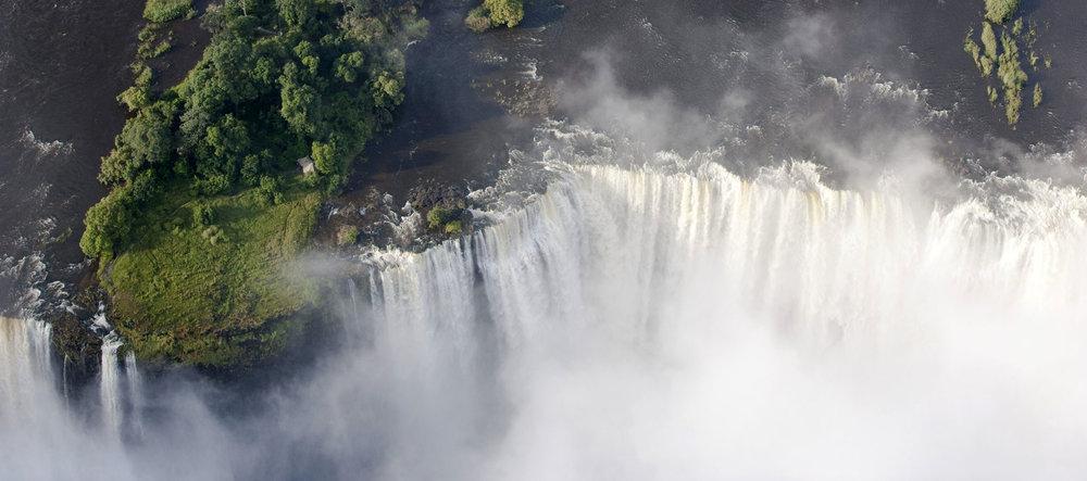 victoria-falls-main-image.jpg