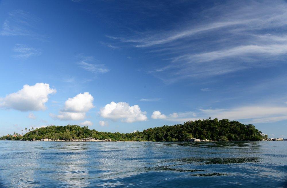 Cempedak Island 1.JPG