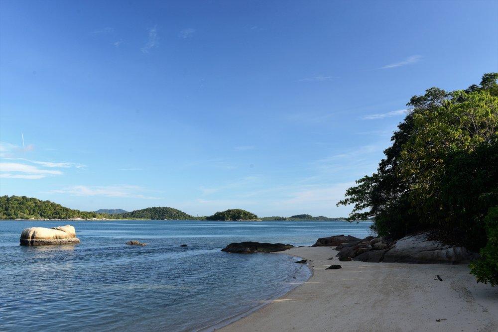 Cempedak Island 2.JPG