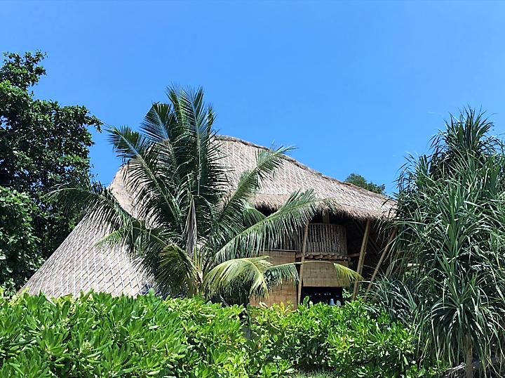 Cempedak Villa 3.png