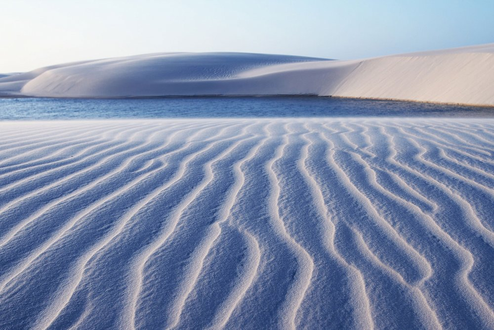 lafermedegeorges-dunes-lagoon-w2400h2400.jpg