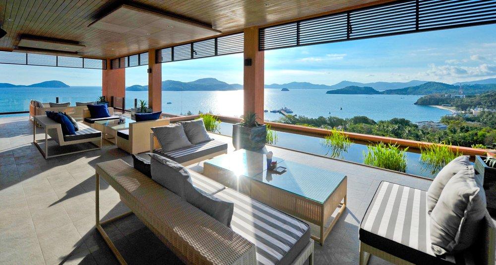 1b2ed-17_Phuket-Seaview-Restaurant-Baba-Nest-Top10-Seaview-Restaurant-Phuket-Thailand.jpg