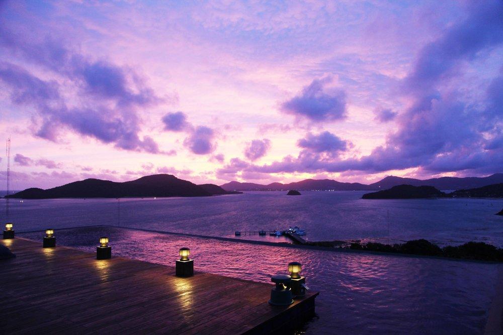 1e3f0-34-Baba-nest-sri-panwa-pool-villa-phuket-luxury-restaurant-phuket-thailand.jpg