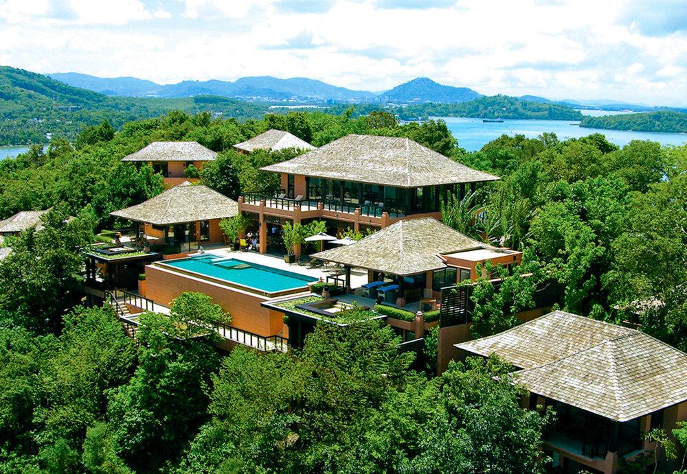 08cbe-09_Phuket-Villas-Rentals-House-Sri-panwa-Residence-Villa-Phuket-Thailand.jpg