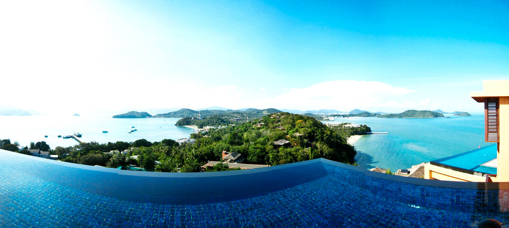 54a11-21-Baba-nest-sri-panwa-pool-villa-phuket-luxury-restaurant-phuket-thailand.jpg