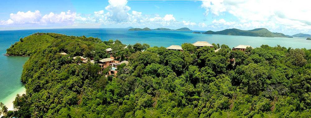 43d6d-03_Sri-panwa-Hotel-Phuket-Thailand-Private-Pool-Villa-Phuket-Island.jpg