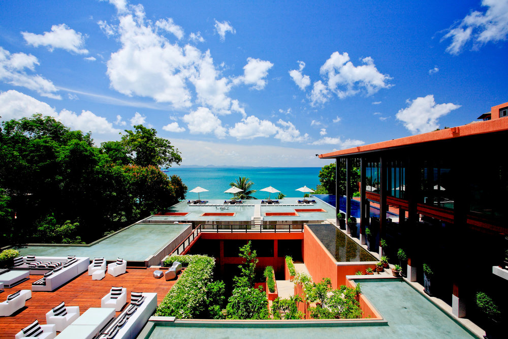 67b7f-12_Phuket-Restaurant-Baba-Poolclub-Best-Restaurant-Phuket-Thailand-Top10-Restaurants-Phuket-Thailand.jpg