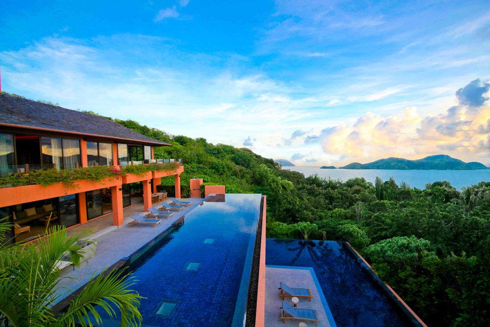 73d11-10_Phuket-Villas-Rentals-House-Sri-panwa-Residence-Villa-Phuket-Thailand.jpg