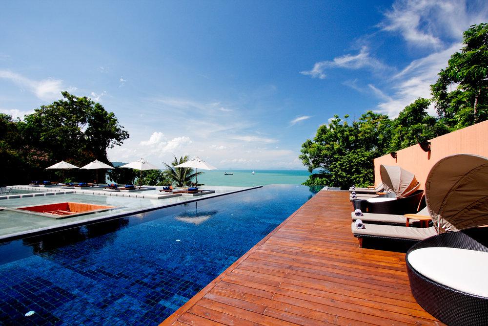 89a98-06_Phuket-Restaurant-Baba-Poolclub-Top10-Restaurants-Phuket-Thailand.jpg