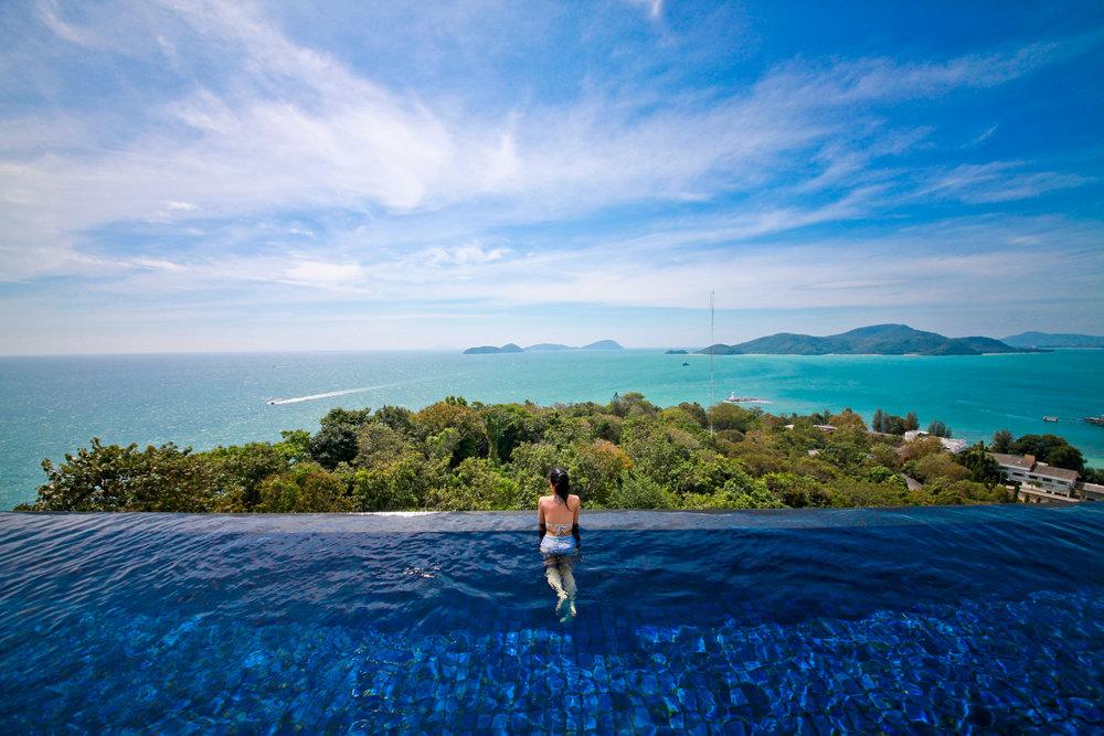 095c5-45-Baba-nest-sri-panwa-pool-villa-phuket-luxury-restaurant-phuket-thailand.jpg