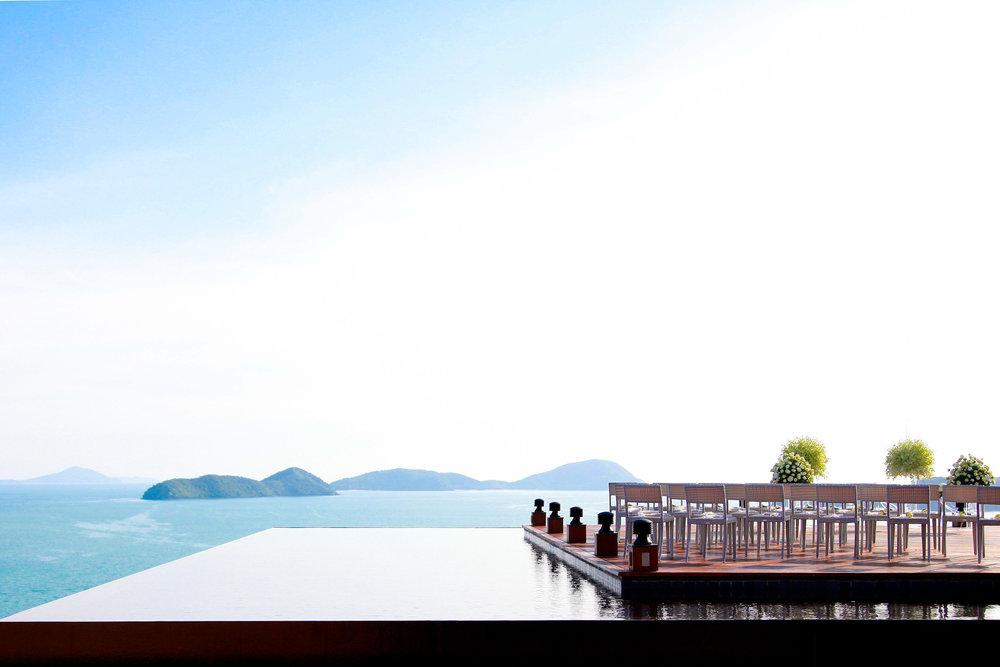 713a4-30-Baba-nest-sri-panwa-pool-villa-phuket-luxury-restaurant-phuket-thailand.jpg