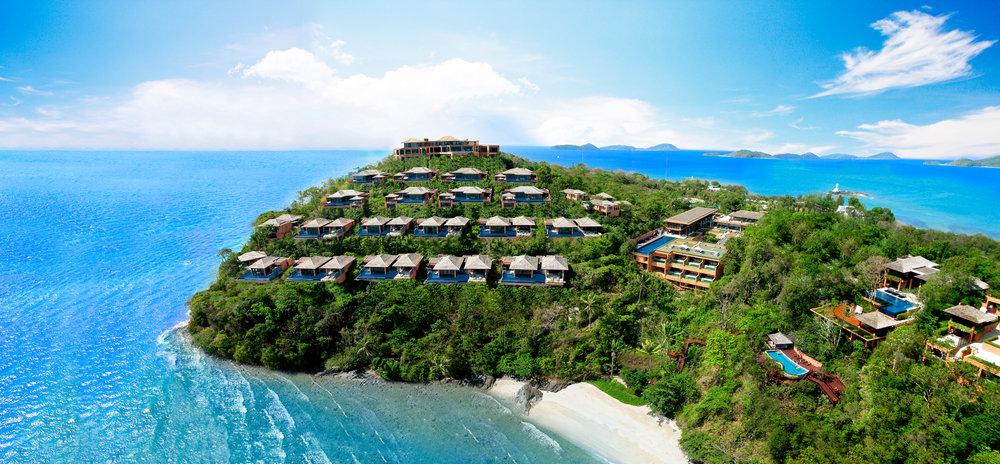882f5-04_Sri-panwa-Hotel-Phuket-Thailand-Private-Pool-Villa-Phuket-Island.jpg