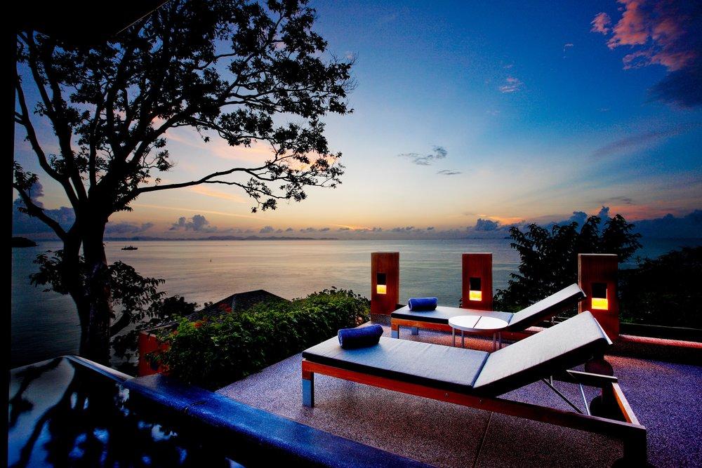 af0c0-08_Sri-panwa-Hotel-Phuket-Thailand-Private-Pool-Villa-Phuket-Island.jpg