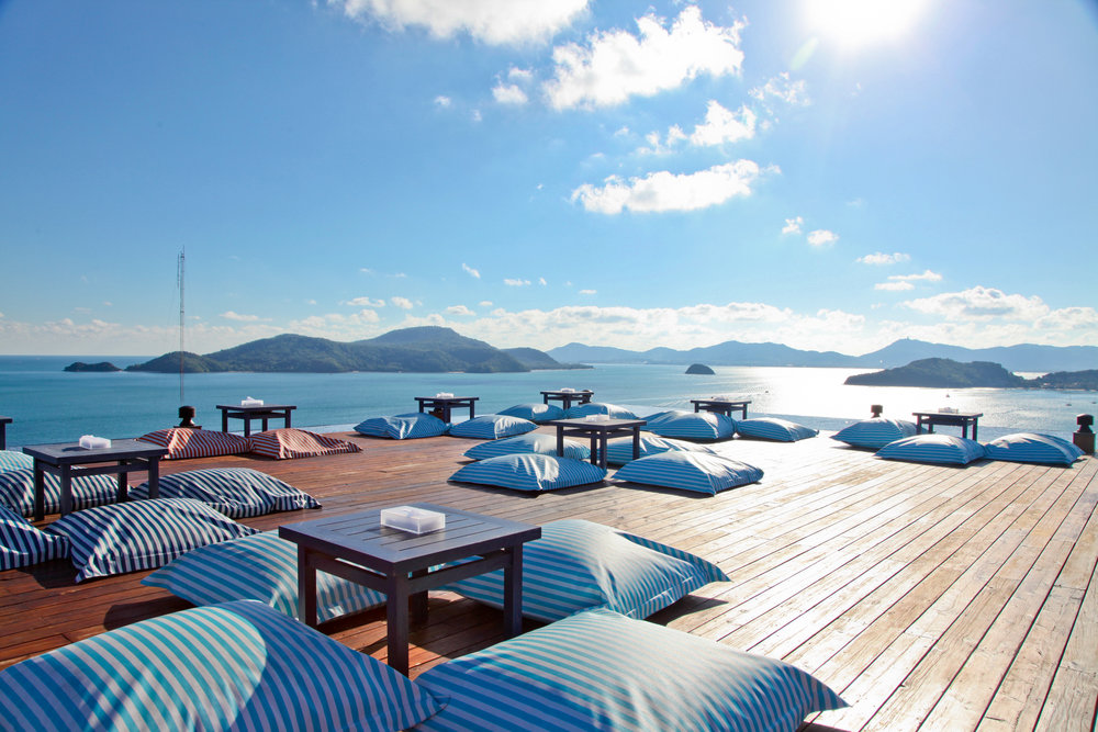 bb854-44-Baba-nest-sri-panwa-pool-villa-phuket-luxury-restaurant-phuket-thailand.jpg