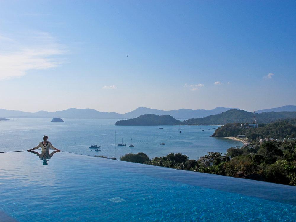 bffa9-35-Baba-nest-sri-panwa-pool-villa-phuket-luxury-restaurant-phuket-thailand.jpg