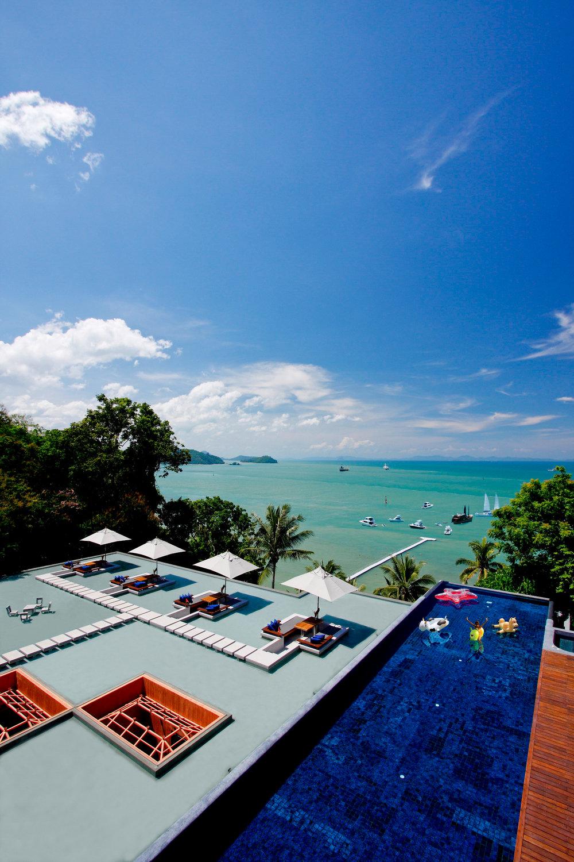 da404-03_Phuket-Restaurant-Baba-Poolclub-Top10-Restaurants-Phuket-Thailand.jpg