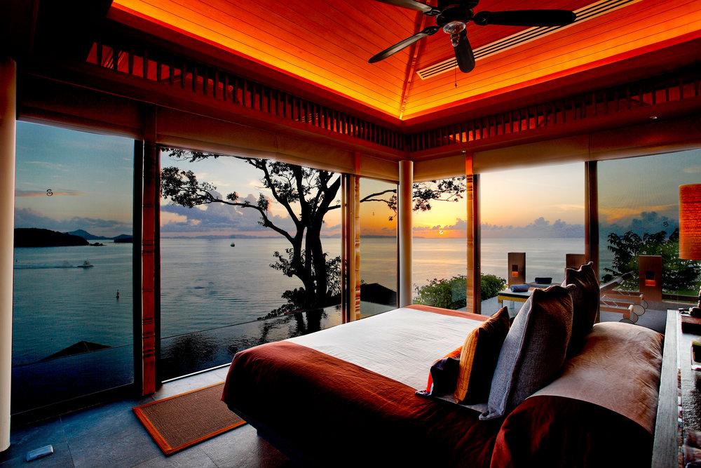 cf9fb-07_Sri-panwa-Hotel-Phuket-Thailand-Private-Pool-Villa-Phuket-Island.jpg