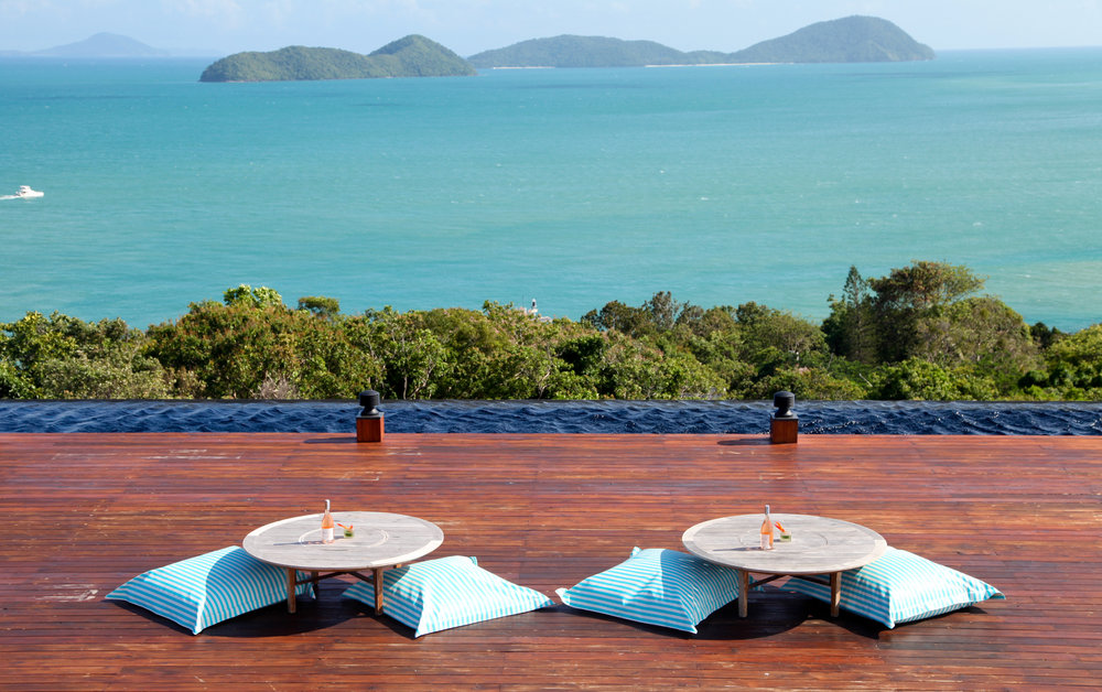 dbd1a-41-Baba-nest-sri-panwa-pool-villa-phuket-luxury-restaurant-phuket-thailand.jpg